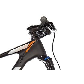 "ORBEA Alma M50 29"" Black-Orange"
